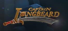The Rise of Captain Longbeard