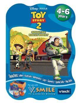 Disney/Pixar's Monsters Inc.: Pinball Panic