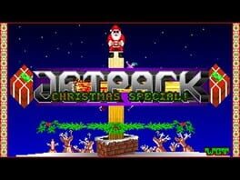 Jetpack Christmas Special
