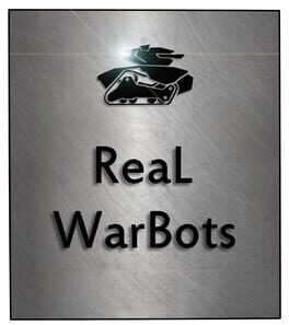 Real WarBots