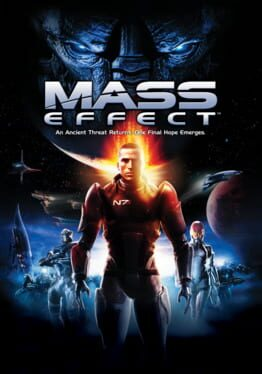 Buy Mass Effect Xbox 360  CD key – compare prices