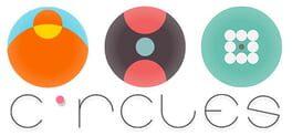 🔴 Circles
