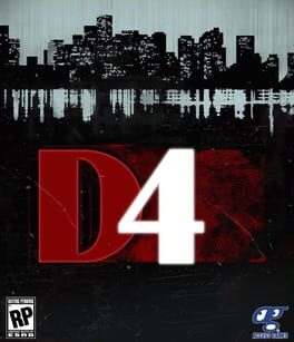 D4: Dark Dreams Don't Die – Season 1