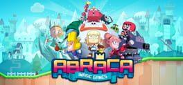 ABRACA – Imagic Games