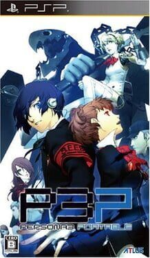 Persona 3 fes dating multiple
