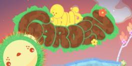 Shu's Garden