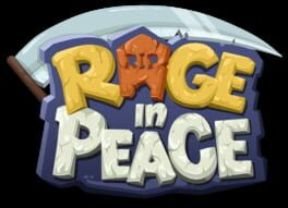 Rage In Peace