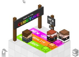 Back to the Cubeture: Era 1