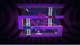 Spinning Maze