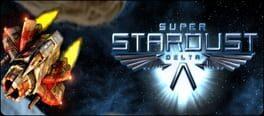 Super Sartdust Delta