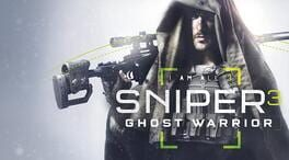 Buy Sniper: Ghost Warrior 3 Xbox One  CD key – compare prices