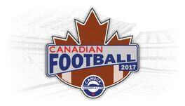Canadian Football 2017