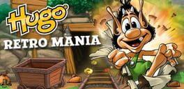 Hugo: Retro Mania