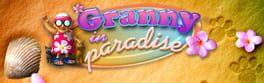 Super Granny 2: Granny in Paradise