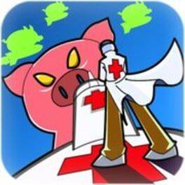 Swine Flu H1N1