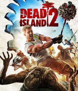 Buy Dead Island 2 PC  CD key – compare prices
