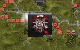 Kursk – Battle at Prochorovka