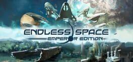 Endless Space – Emperor Edition