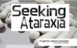 Seeking Ataraxia
