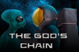 The God's Chain