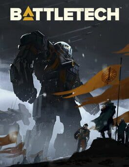Buy BattleTech cd key