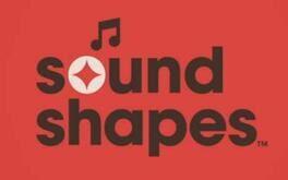 Sound Shapes