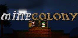MineColony