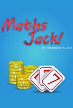 MathsJack