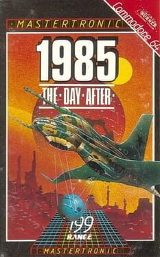 1985: The Day After