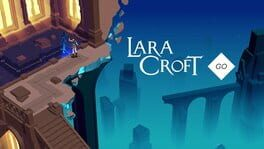 Lara Croft GO – Mirror Of Spirits