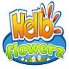 Hello Flowerz