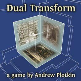Dual Transform