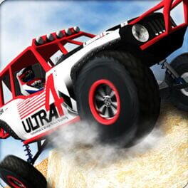 ULTRA4 Offroad Racing