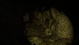 Pathstow Mystery VR