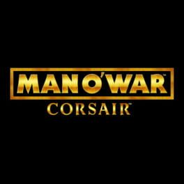 Man O' War: Corsair – Warhammer Naval Battles