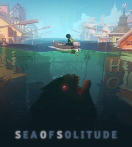 Buy Sea of Solitude cd key