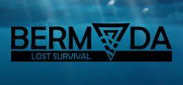 Bermuda – Lost Survival