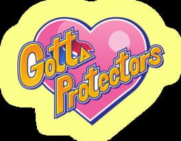 Gotta Protectors