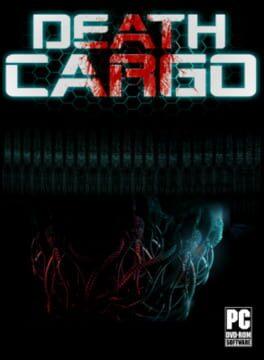 Death Cargo