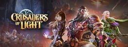 Gaia Crusaders