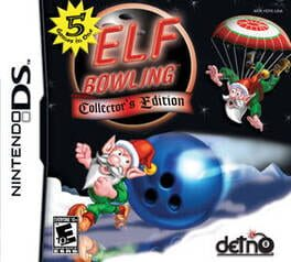 Elf Bowling: Collector's Edition