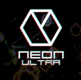 NEON Ultra
