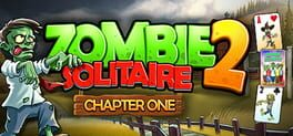 Zombie Solitaire 2 Chapter 1