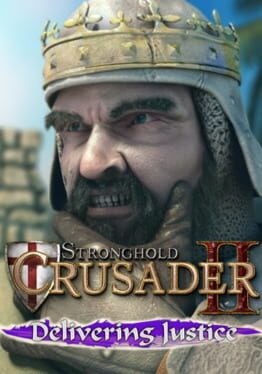 Stronghold Crusader II: Delivering Justice mini-campaign