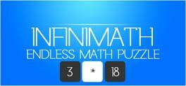 InfiniMath – Endless Math Puzzle