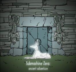 Submachine 0: Ancient Adventure