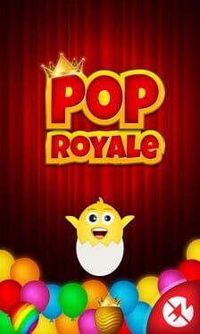 Pop Royale