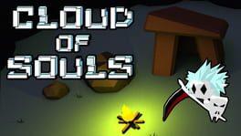 Cloud Of Souls