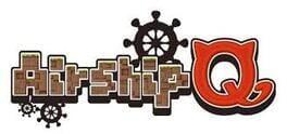 Airship Q