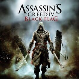 Assassin's Creed: Black Flag: Freedom Cry